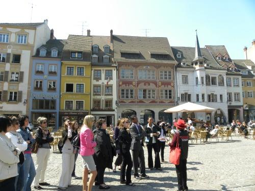 Visite-guidée-:-flânerie-dans-le-centre-historique