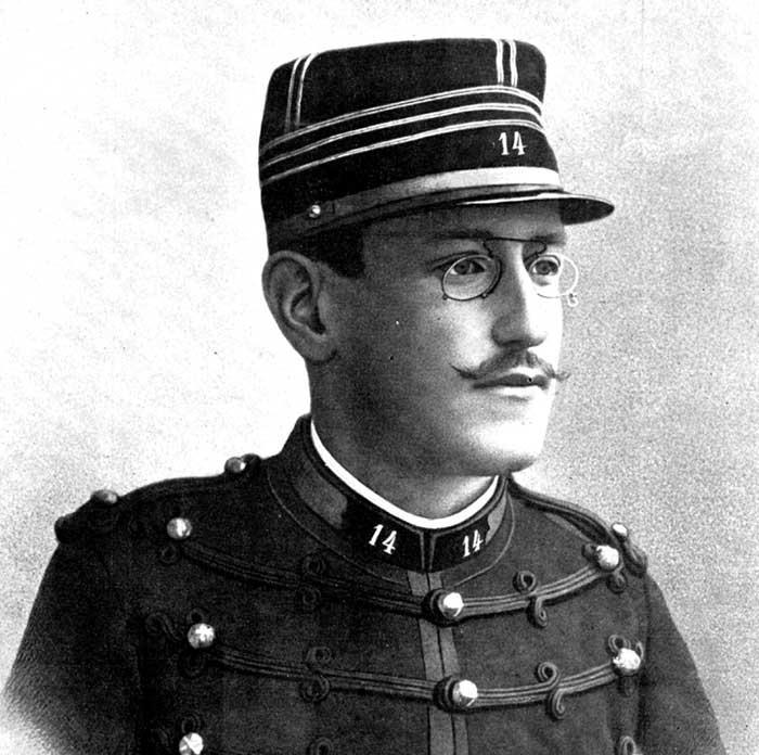 Visite-guidée-:-Sur-les-pas-d'Alfred-Dreyfus