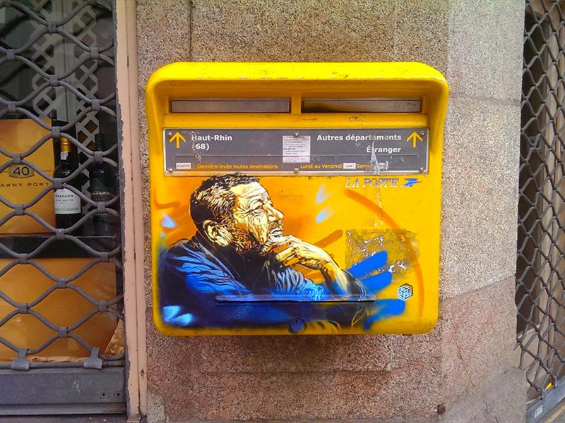 Visite-guidée-:-Poésie-urbaine,-street-art-à-Mulhouse